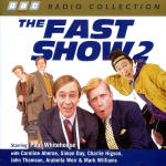 Fast Show 2, The