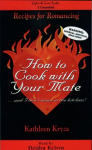 How to Cook With Your Mate