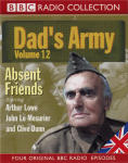 Dad's Army - Volume 12