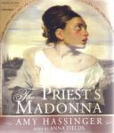 Priest's Madonna, The (Unabridged)