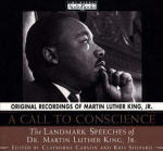 Call To Conscience, A: The Birth Of A New Nation
