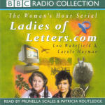 Ladies of Letters.com