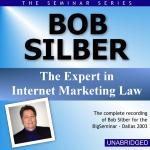 Bob Silber - Big Seminar Series - Dallas 2003
