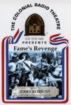 Fame's Revenge