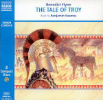 Tale of Troy, The