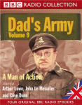 Dad's Army - Volume 9