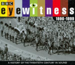 Eyewitness 1990 - 1999