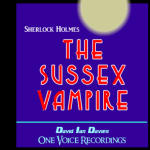 Sussex Vampire, The