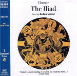 Iliad, The
