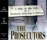 Prosecuters, The