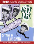 Navy Lark, The - Volume 2