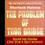 Problem of Thor Bridge, The