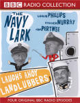 Navy Lark, The - Volume 1
