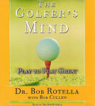Golfer's Mind, The