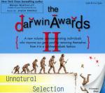 Darwin Awards II: Unnatural Selection
