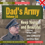 Dad's Army - Volume 16
