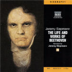 Life and Works of Beethoven, The