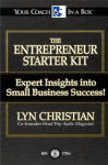 Entrepreneur Starter Kit, The