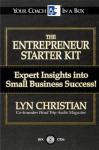 Entrepreneur Starter Kit, The