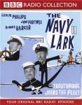 Navy Lark, The - Volume 11