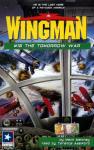 Wingman #16 The Tomorrow War