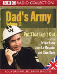 Dad's Army - Volume 11