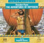 Adventures of Odysseus, The