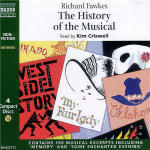 History of the Musical, The