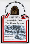Candlelight Tales - Storm Breeder, The
