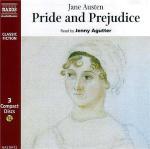Pride and Prejudice (Abridged)