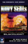 Navy Seals - Blacklight