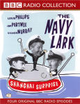Navy Lark, The - Volume 4