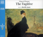 Fugitive, The