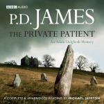 Private Patient, The