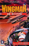 Wingman #8 Skyfire