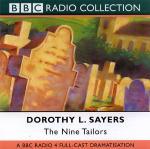 Nine Tailors, The