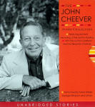 John Cheever Audio Collection, The