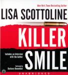 Killer Smile (Unabridged)