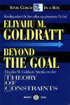 Beyond the Goal