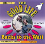 Good Life, The - Volume 2