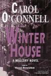 Winter House: A Mallory Novel