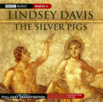 Silver Pigs, The