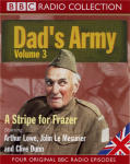 Dad's Army - Volume 3