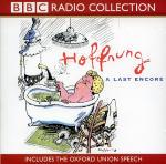 Hoffnung - A Last Encore