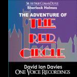 Sherlock Holmes: The Red Circle