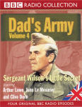 Dad's Army - Volume 4