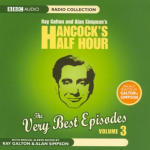 Hancock's Half Hour - The Very Best Episodes - Volume 3