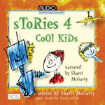 Stories 4 Cool Kids
