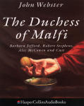 Duchess of Malfi, The