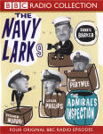 Navy Lark, The - Volume 9